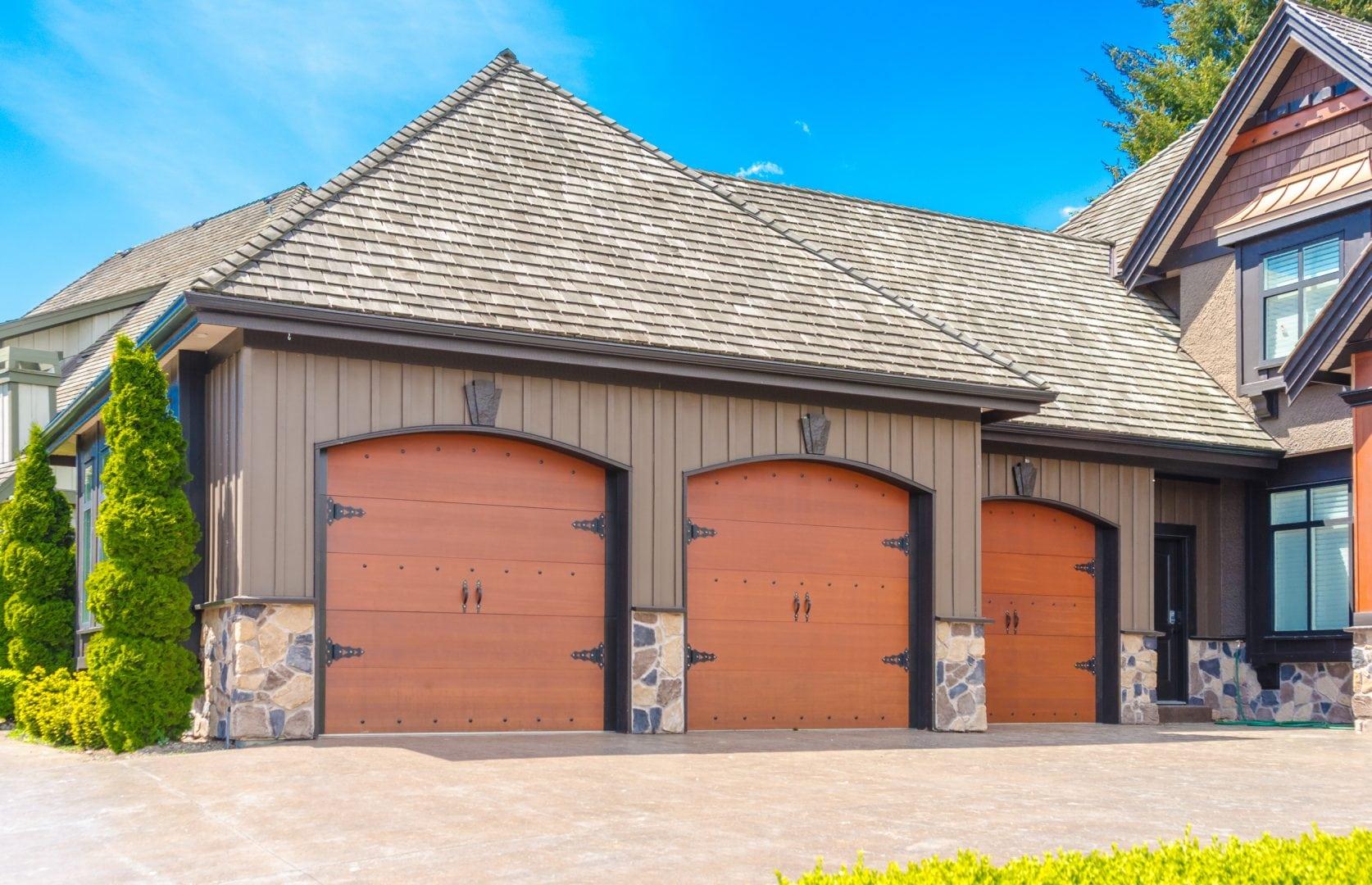 100 garage door insulation blanket garages garage doors ins insulated garage door l23 in wow. Black Bedroom Furniture Sets. Home Design Ideas